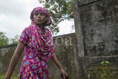 H504_3562 (bandashing) Tags: ahmedhousing nayabazar wall street sylhet manchester england bangladesh bandashing aoa socialdocumentary akhtarowaisahmed