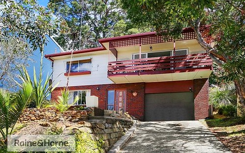 97 Neera Road, Umina Beach NSW 2257