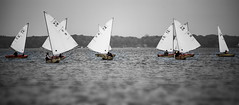 Hoofer Sailing Club Intergalactic Regatta (m2 Photo) Tags: hoofers sailing club mendota wisconsin madison universityofwisconsin