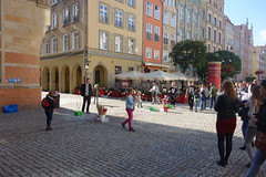 20161002-40 () Tags: october oktober  gdansk danzig  20161002 02102016