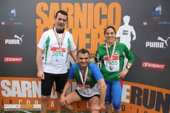 slrun (1110) (Sarnico Lovere Run) Tags: 2073 2074 f455 sarnicolovererun2013 slrun2013