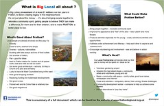 Fratton flyer Oct 2012 page 2 (Big Local) Tags: news poster flyer invitation posters leaflet publicity invite flyers newsletter fratton leaflets biglocal localtrust