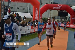 slrun (1874) (Sarnico Lovere Run) Tags: 1409 1114 1472 sarnicolovererun2013 slrun2013