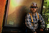 The man who builds skyscrapers (Giovanni Savino Photography) Tags: street newyorkcity newyork skyscraper skyscrapers streetphotography streetportrait worker streetphoto builder maninthestreet newworld newyorkstreets newyorkstreetphotography magneticart ©giovannisavino