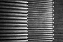 escalator stairs (loop_oh) Tags: stairs germany deutschland stair hessen frankfurt main escalator bank treppe frankfurtammain frankfurtmain roemer metropole römer stufen ostbahnhof treppen rolltreppe mainhattan eintracht frankfurtam