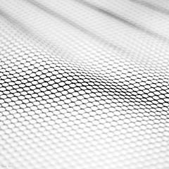 Hills and Holes (@noutyboy (Instagram)) Tags: bw abstract holland net netherlands monochrome canon golf eos 50mm blackwhite utrecht pattern dof zwartwit nederland thenetherlands wave trampoline holes hills mm f18 50 nieuwegein batau golven patroon 500x500 nout 550d bataunoord glooiend eos550d noutyboy