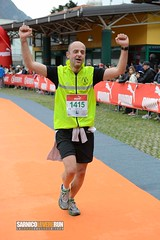 slrun (5121) (Sarnico Lovere Run) Tags: 1415 sarnicolovererun2013 slrun2013