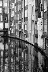 Canal houses - Amsterdam (IvoMathieuGaston) Tags: houses windows blackandwhite bw white house black reflection water monochrome amsterdam canal blackwhite back nikon nederland reflected backside d300 blackandwhitegroup creativephotogroup amsterdammokumgroup amsterdamcanalhuntersgroup iloveamsterdamgroup reflectionsofamsterdamgroup bwartawardsgroup flickrstarsgroup lifeinbwgroup linescurvesgroup wbphotographygroup nikonflickrawardgroup bwtheartgroup thebestofbwgroup bwdiamondawardsgroup dutchgroup madeinhollandgroup fotografienederlandgroup ilovehollandgroup nederlandgroup nederlandbelichtgroup flickrunitedgroup monochromeawardgroup