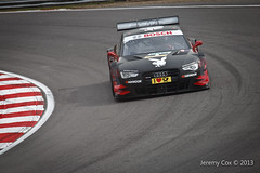 -6757.jpg (OctEight) Tags: racing playboy audi dtm brandshatch druids rs5 audisportteamrosberg edoardomortara