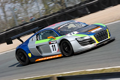 Audi R8 LMS - Dom Evans / Tom Roche (Richard Crawford Photography) Tags: auto cars car sport race racecar speed canon eos automobile fast sigma automotive racing gt quick supercar motorracing sportscar motorsport racingcar gt4 gt3 fastcar gtc sportsphotography msv oultonpark gtracing sportscarracing sigmalenses canoneos40d britishgtchampionship avontyresbritishgtchampionship gt3car britishgt3 sigma120400mm sigma120400mmf4556dgoshsm britishgt4