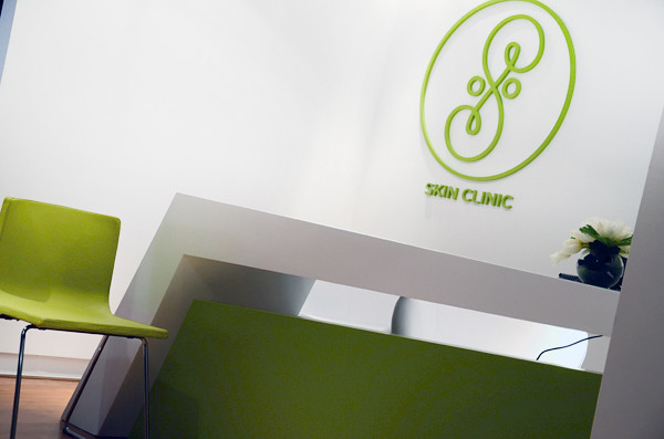 The World's Best Photos of clinic and logo - Flickr Hive Mind