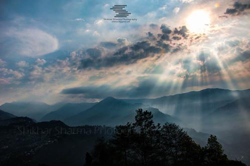 Rumtek, Sikkim