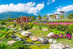 Harry_10012,,,,,,,,,,,,,,,,,,,,,,, (HarryTaiwan) Tags: taiwan    d800                      harryhuang      hgf78354ms35hinetnet