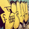 Homer Livy (blvckpxwer) Tags: graffiti losangeles aloe ruins pch wise livy satyr scoot cosby reptar sigue presto belor egadz aeons hags sefo damit abys abyz onetooth gmale pchm pchk worie fatsoe pchf bewst roleks pchclub onetoof pchkrew pchgraffiti pchcrew egadzer
