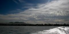 La Paz, B.C.S. (Pablo Leautaud.) Tags: mexico bajacaliforniasur lapaz bcs pleautaud