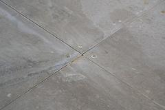 Massetto a secco in Cementolegno (BetonWood srl) Tags: secco massetto cementole