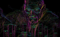 head n13 (nulliversi) Tags: desktop color io full ww now walt whitman graphica fasolo