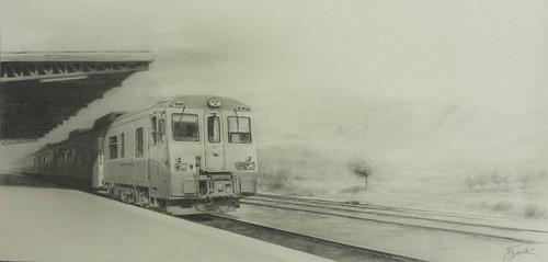 tren grafito1