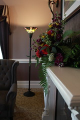 IMG_2866 (The Jacqueline House) Tags: flower bedandbreakfast staging eventspace thejacquelinehouse thejacquelinehouseofwilmington