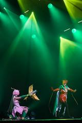 2015_WorldCosplaySummit_Otakuthon_055 (otakuthon) Tags: otakuthon wcs worldcosplaysummit cosplay montreal palaisdescongres