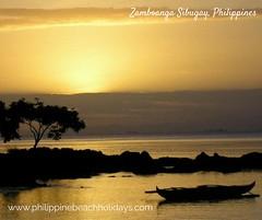 Philippine Beach Holidays (philbeachholidays) Tags: living paradise zamboanga sibugay philippinebeachholidays