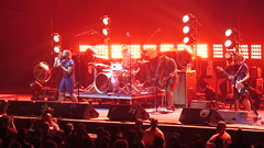 Awolnation - Aaron Bruno, Kenny Carkeet, Zach Irons, Isaac Carpenter & Marc Walloch (Peter Hutchins) Tags: prophetsofrage prophets rage tom morello chuck d breal brad wilk tim commerford dj lord tommorello chuckd bradwilk timcommerford djlord eaglebankarena fairfax va awolnation aaron bruno kenny carkeet zach irons isaac carpenter marc walloch aaronbruno kennycarkeet zachirons isaaccarpenter marcwalloch