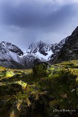 X1 (Davide Podetti) Tags: val piana san matteo cima weather trentino trekking stelvio peio pal paesaggi landscape ngc
