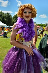 DSC_0261 (skitpero) Tags: charleston pride sc southcarolinachsgayrallycolorfulrainbow2016out stand out the give take lowcountrychspride brittlebank park brittlebankcharlestonpride chspride charlestonpride festival