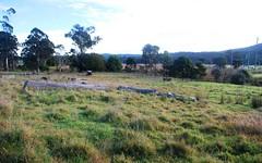 Lot 3 Millingandi Road, Millingandi NSW