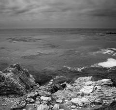 Craggy Coast I_bw (Joe Josephs: 2,861,655 views - thank you) Tags: california californiacentralcoast californiacoast californialandscape californiabeaches westcoast coastline coast pacificcoasthighway centralcoast californiacoastline travelphotography travel joejosephsphotography joejosephs copyrightjoejosephsphotography outdoorphotography hiking fineartphotography fineartprints adventure blackandwhitephotography blackandwhite