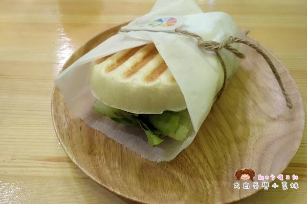 bigreeny 料理.家 (20).JPG