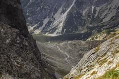Mg jnnek (zsolesz_93) Tags: people hill mountain rysy slovakia hegy nikon nikond3200 nikkor1855mm nature