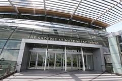 IMG_9454 (OZinOH) Tags: singapore shops marinabaysands