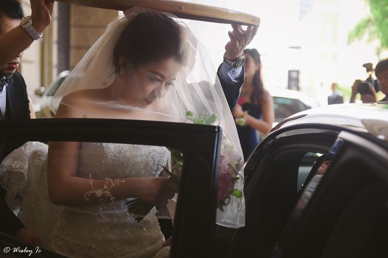"""""""""""婚攝,新莊典華婚宴會館婚攝,婚攝wesley,婚禮紀錄,婚禮攝影""""'LOVE09484'"""