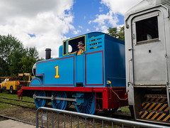 2016-08-21_at_13-10-25 (ip.sebastian) Tags: thomas tank engine train uxbridge durham york heritage railway