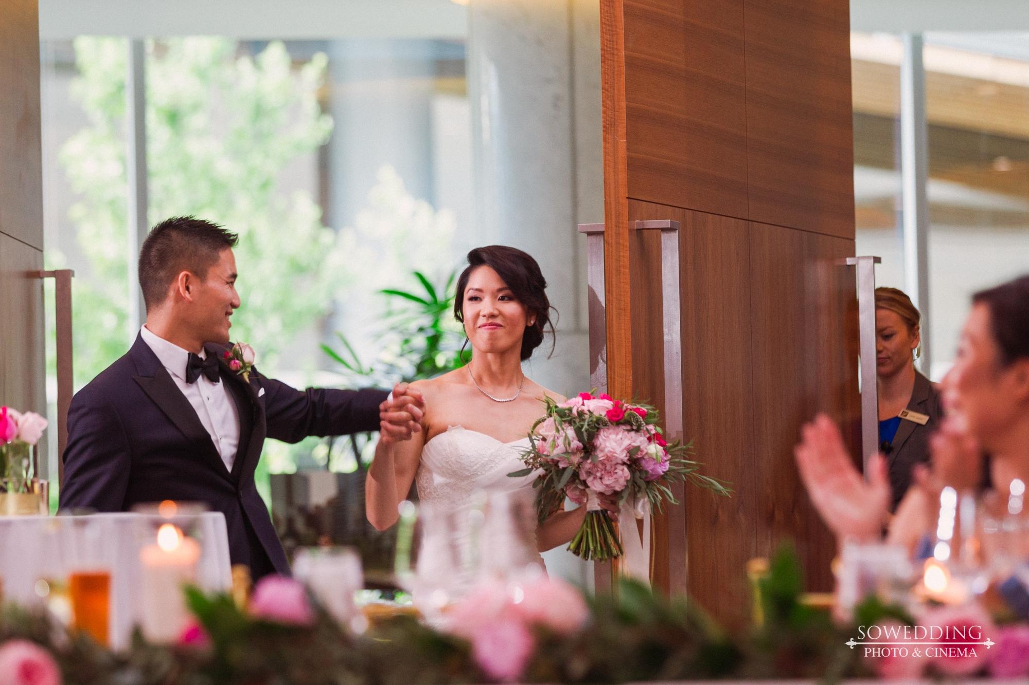 Tiffany&Byron-wedding-HL-SD-0251