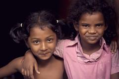 Being Young (Arun Veerappan) Tags: cwc chennaiweekendclickers canon cwcphotowalk chennai colours kid fun smile portraits nammachennai mychennai ngc nationalgeographic nationalgeotraveller natgeo ar arun arunveer arunveerappan 2016 vysarpaadi 121clicks uclickframe