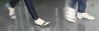 Street feet (633) (♠I Love Feet & Shoes♠) Tags: street sexy feet lingerie tights heels highheels sandali scarpe piedi sandals shoes chaussures pieds sandales schuhe sandalen füse ноги сандалий ботинок туфля pie zapatillas sandalias pés πόδια sapatos παπούτσια sandálias σανδάλια calcanhares каблуки mules huf hoof casco οπλή копыто stockings bas strümpfe medias meias κάλτσεσ чулки sabot pantyhose