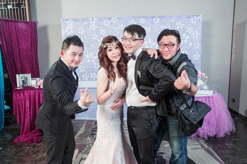 164新竹婚攝推薦