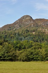 Ben A'an (robert55012) Tags: queenelizabethforestpark scotland trossachs