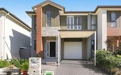 17 Herdsmans Avenue, Lidcombe NSW