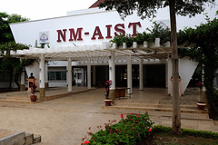 PWS02409 (paulshaffner) Tags: tanzania nmaist safari safaris education abroad studyabroad penn state pennstate biology pennstatebiology