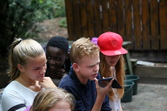 EB3C7944.JPG (commissieweekenden) Tags: commissieweekenden kinderen najaarsweekend scouting kampvuur plezier eten sport spelen