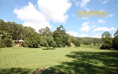 213 Sleepy Hollow Road, Pottsville NSW