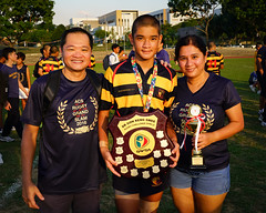 DSC02698 (Dad Bear (Adrian Tan)) Tags: c div division rugby 2016 acs acsi anglochinese school independent saint andrews secondary saints final national schoos