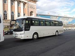 DSCN6855 Saint-Petersburg У 293 ЕР 178 (Skillsbus) Tags: buses coaches russia jac internationalflickrawards hk6120