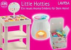 LittleHotties-bei-Lavieba-082016-A2