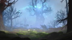 387290_20160922202817_1 (fettouhi) Tags: ori blind forest fettouhi games screenshots