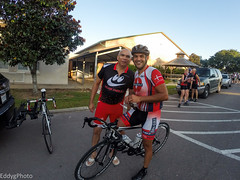 GOPR8296 (EddyG9) Tags: mstour150 ms tour training ride covington abita outdoor cycling cyclists bicycle louisiana 2016 paceline gopro hero3 teamsmiley rookie riders