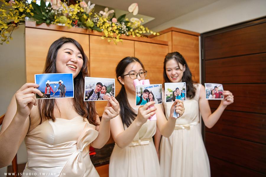 婚攝 君悅酒店 婚禮紀錄 JSTUDIO_0032